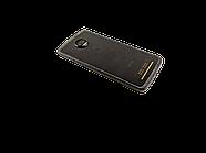 Motorola Moto Z2 Force XT1789-01 4/64Gb Black Grade B2 Б/У, фото 4