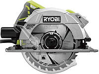Дисковая пила Ryobi RСS-1600 KSR