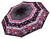 Складной зонтик Три Слона ( полный автомат ) арт.3883-42