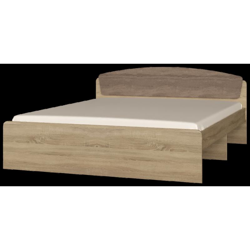 Кровать Астория 160Х200
