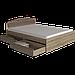 Кровать Астория 160Х200, фото 4