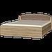 Кровать Астория 160Х200, фото 5