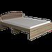 Кровать Астория 160Х200, фото 2