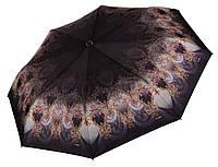 Складной зонтик Три Слона ( полный автомат ) арт.L3883-43, фото 1