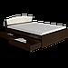 Кровать Астория 160Х200, фото 9