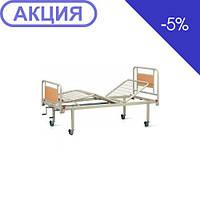 Кровать функциональная трехсекционная OSD94V+OSD-90V