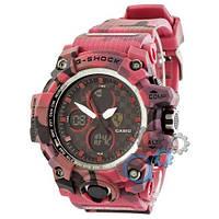 Часы мужские. Мужские наручные часы Casio G-Shock. Мужские наручные часы Casio. Годинник чоловічий