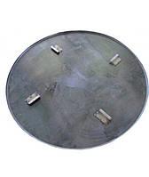 Затирочный диск для Odwerk PT36-C