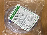 Небулайзер (розпилювач) до інгалятора з мундштуком, фото 2