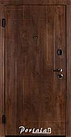"Двері ""Порталу"" - модель Неаполь 2"