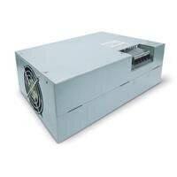 Дополнительное зарядное устройство Legrand 1000Вт для ИБП Daker DK 4500/6000/10000 (310954)