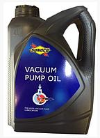 Масло для вакуумных насосов Suniso