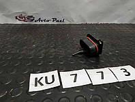 KU0773 292A23NF1A  Крышка  Nissan Leaf 13-16 www.avtopazl.com.ua