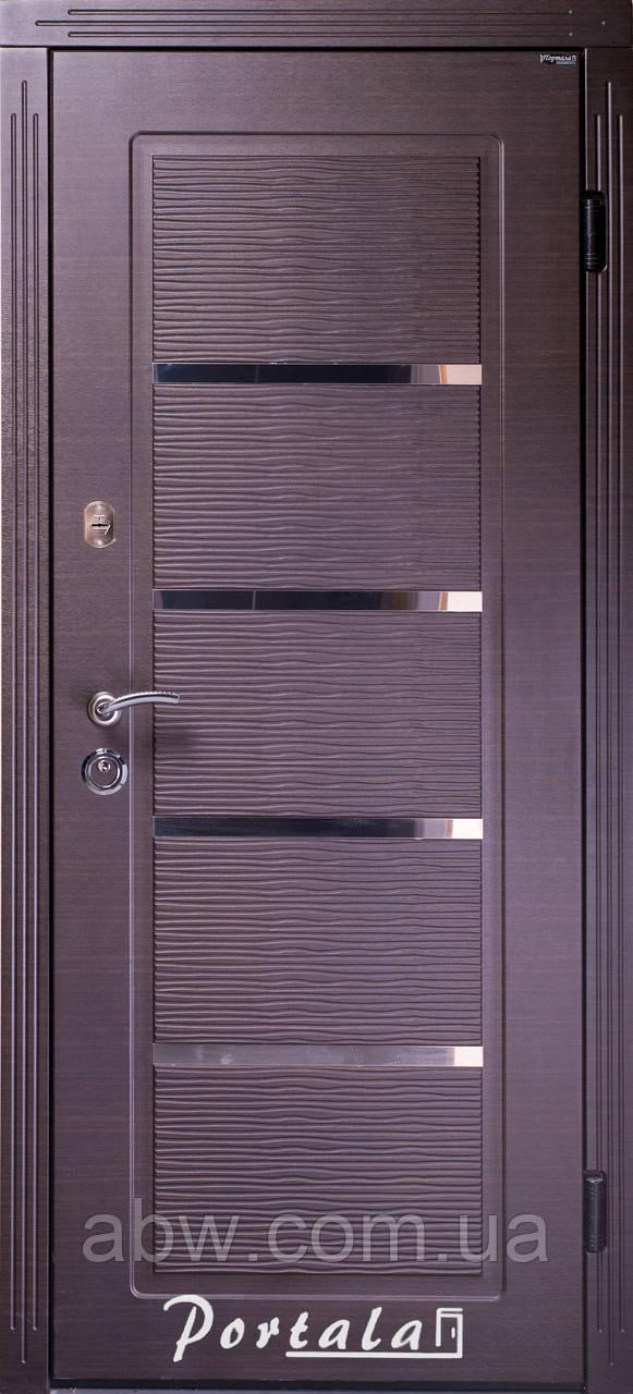 """Двери """"Портала"""" - модель """" Верона 2 - Верона"""""""