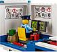 Lego City Мобільний командний центр 60139, фото 9