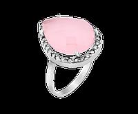 Серебряное кольцо GS  с большим камнем GS  19