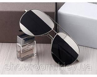 Брендовые солнцезащитные очки (s1)