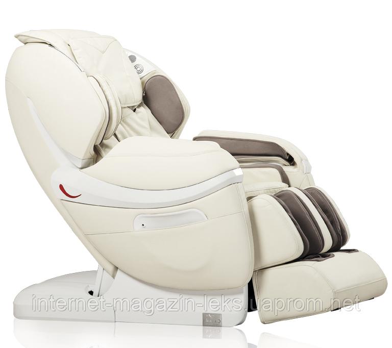 Массажное кресло Casada SkyLiner A300 IREST