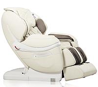 Массажное кресло Casada SkyLiner A300 IREST, фото 1