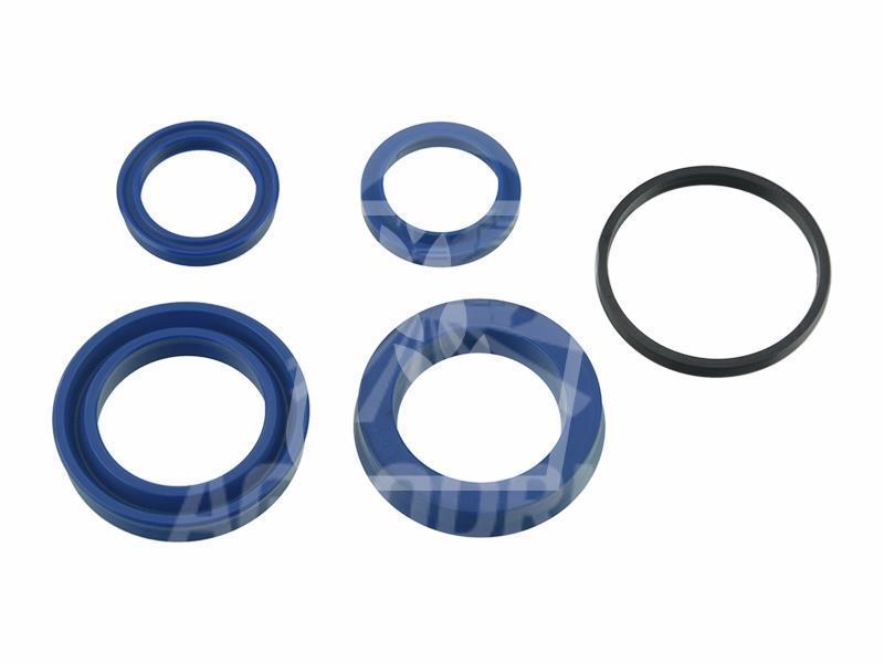 Ремкомплект циліндра вигрузної труби Claas 09-0036