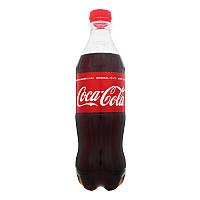 Кока-Кола 0,5л напій