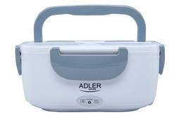 Ланч бокс с подогревом Adler AD 4474