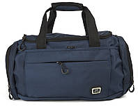 Стильная прочная спортивная сумка Jin art. 708, фото 1