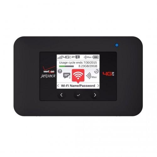 4G LTE Wi-Fi роутер Sierra AirCard 791L (Интертелеком, Киевстар, Vodafone, Lifecell), фото 1