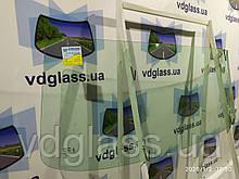 Лобовое стекло LDV Convoy триплекс