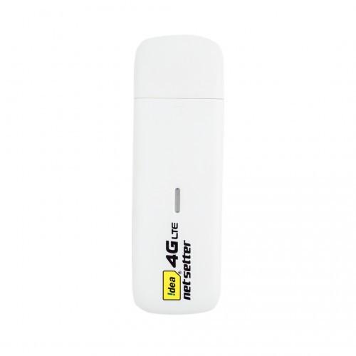 4G LTE модем ZTE MF825 (Киевстар, Vodafone, Lifecell)