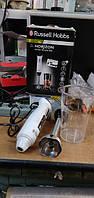 Блендер RUSSELL HOBBS 24691-56 Horizon № 20010419