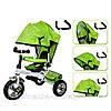 Детский трехколесный велосипед Profi Trike Stroller
