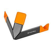 Colorway CW-5018 - подставка для планшета и чистящий набор серии Premium