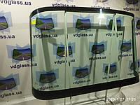 Лобовое стекло Neoplan 208 L