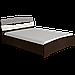 Кровать Марго 160Х200, фото 3