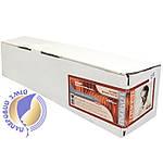 Фотобумага Lomond бархатистая с полуглянцевым покрытием для струйных принтеров 290 г/м2, 610 мм х 12,3 метров, фото 2
