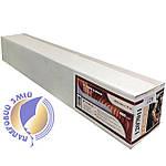 Холст Lomond льняной с глянцевым покрытием для струйных принтеров 400 мкм, 610 мм х 10 метров, фото 2