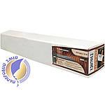 Холст Lomond льняной с глянцевым покрытием для струйных принтеров 400 мкм, 914 мм х 10 метров, фото 2
