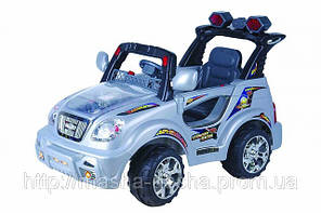 Детский электромобиль Bambi Z 621 на радиоупровлении., фото 2