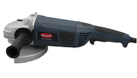 Болгарка Craft CAG 230/2500(YGN000003572)