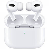Наушники Apple AirPods PRO (Последняя версия) White (Белые)