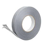 Герметизирующая антипылевая лента для торцов поликарбоната Arsenal  шир.25мм