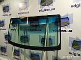 Лобове скло Opel Movano (1998-2010), триплекс, фото 5