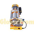 Лебедка электрическая KCD 500/1000 кг 30/60 м, 50/100 м, фото 2