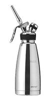 Термосифон HENDI 588147 (0,5 л)