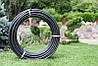 Капельная трубка слепая Presto-PS диаметр 16 мм, длина 150 м (в наличии есть весь фитинг для монтажа)