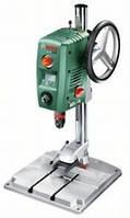 Станок сверлильный Bosch PBD 40, 710Вт (0.603.B07.000)