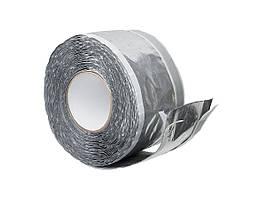 Внутренняя пароизоляционная лента 100мм-25м (Арсенал Д)