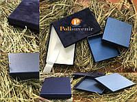 Приймаємо замовлення на виготовлення коробок з палітурного картону за Вашим дизайном, розміром, кольором і логотипом.