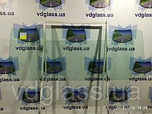 Лобовое стекло Scania серия 2, 3, T 82, 92, 122. 142, 162, триплекс